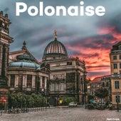 Polonaise by Neil Cross