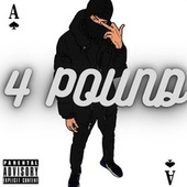 4 Pound by Ace