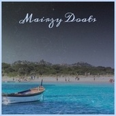 Mairzy Doats by Various Artists