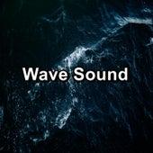 Wave Sound de Yoga