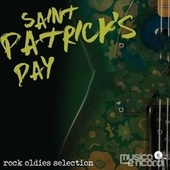 Saint Patrick's Day (Rock Oldies Selection) de Various Artists