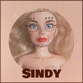 Sindy by Various Artists
