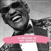 Le Meilleur de Ray Charles fra Ray Charles