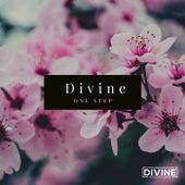 Divine - One Step von Divine