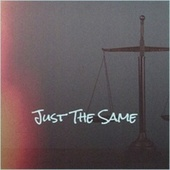 Just The Same by Various Artists