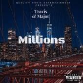 Millions by Travis