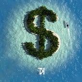 Dollar Signs by Tony K