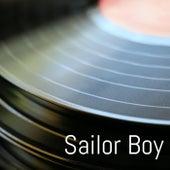 Sailor Boy von T-Stone