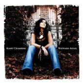 Wayward Angel de Kasey Chambers