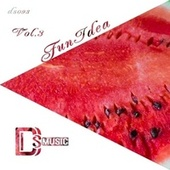 Fun Idea, Vol.3 de Various Artists