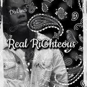Real Righteous von Davinci