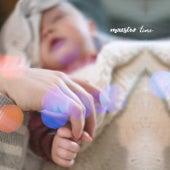 신생아를 위한 포근한 클래식 자장가 21 Soothing Classic Lullaby For Newborn Babies 21 by 마에스트로 타임 Maestro Time
