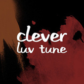 Luv Tune fra Clever