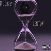 Century de Duchess