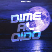 Dime al Oido (Remix) von Vfdj