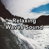 Relaxing Waves Sound by Meditation Spa
