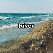 River de Natural Sounds