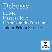 Debussy - Orchestral Works by Rotterdam Philharmonic Orchestra
