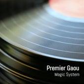 Premier Gaou de Magic System