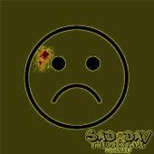 Sad Day(The Mixtape) de Moonkeey