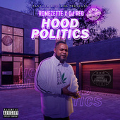 Hood Politics by Romezette