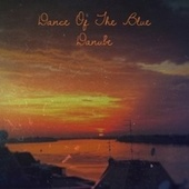 Dance Of The Blue Danube by Various Artists