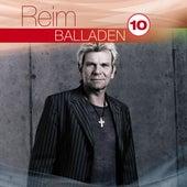 Best Of: Balladen Hoch 10 von Matthias Reim