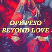 Meaning von OPE Peso
