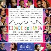 In The Mood (Edmundo) / Incluindo Raps: É Preciso Lutar / Sinistro (A Rã) de Marcelo D2