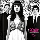 Música Para Ser Humano by Donna Maria