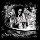 The Decay Of Those Divine by Forever Untouched