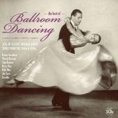 The Best Of Ballroom Dancing von Various Artists
