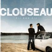 Zij Aan Zij de Clouseau