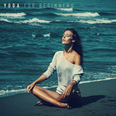 Yoga for Beginners (Practice for Back Pain and for Flexibility, Amazing Nature Music in the Background) by Interstellar Meditation Music Zone