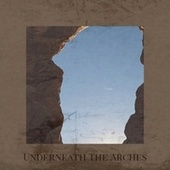 Underneath The Arches von Various Artists