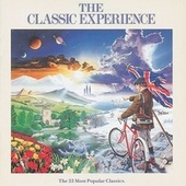 The Classic Experience von Various Artists