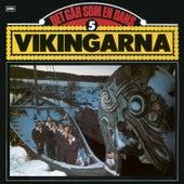 Det Går Som En Dans 5 de Vikingarna