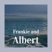 Frankie and Albert de Various Artists