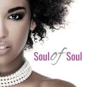 Soul of Soul di Various Artists