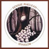 Snaigow by Dougie MacLean