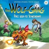 04: Draci gegen die Schweinebande von Die Wolf Gäng