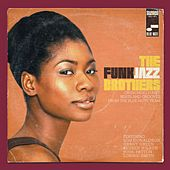 The Funk Jazz Brothers de Various Artists