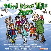 Mini Disco Hits 2009 by Various Artists