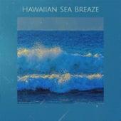 Hawaiian Sea Breaze de Various Artists