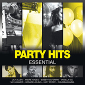 Essential - Party Hits von Various Artists