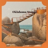 Oklahoma Stomp de Various Artists