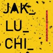 Flesh_Flask by Jak_Lu_Chi