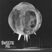 Billions von Sweetie Pie