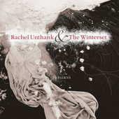 The Bairns by The Unthanks