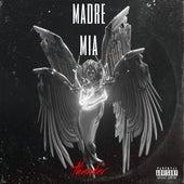 Madre mia by Thunder